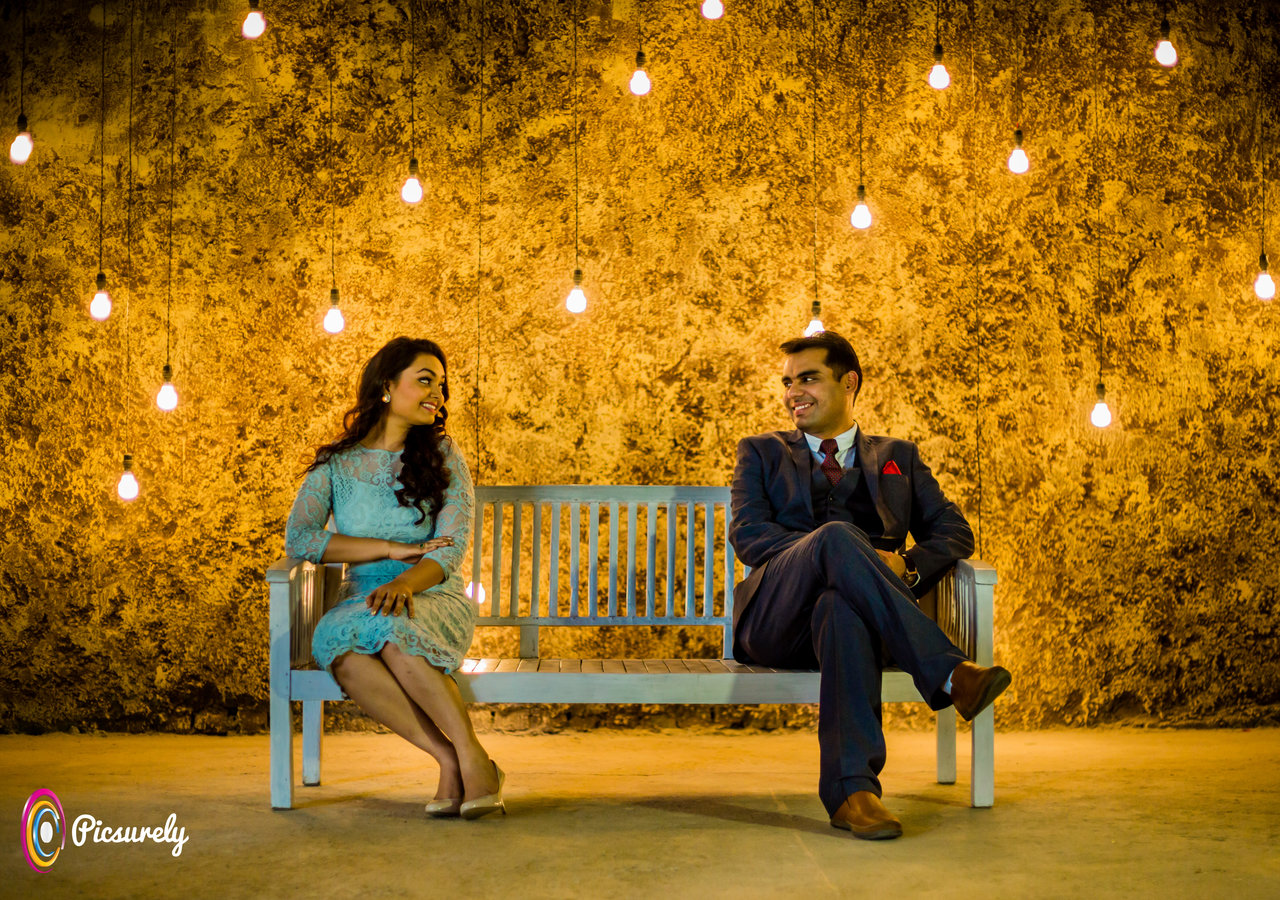 Canvera Wedding Photography: Top Wedding And Wedding Photography Moments Relived