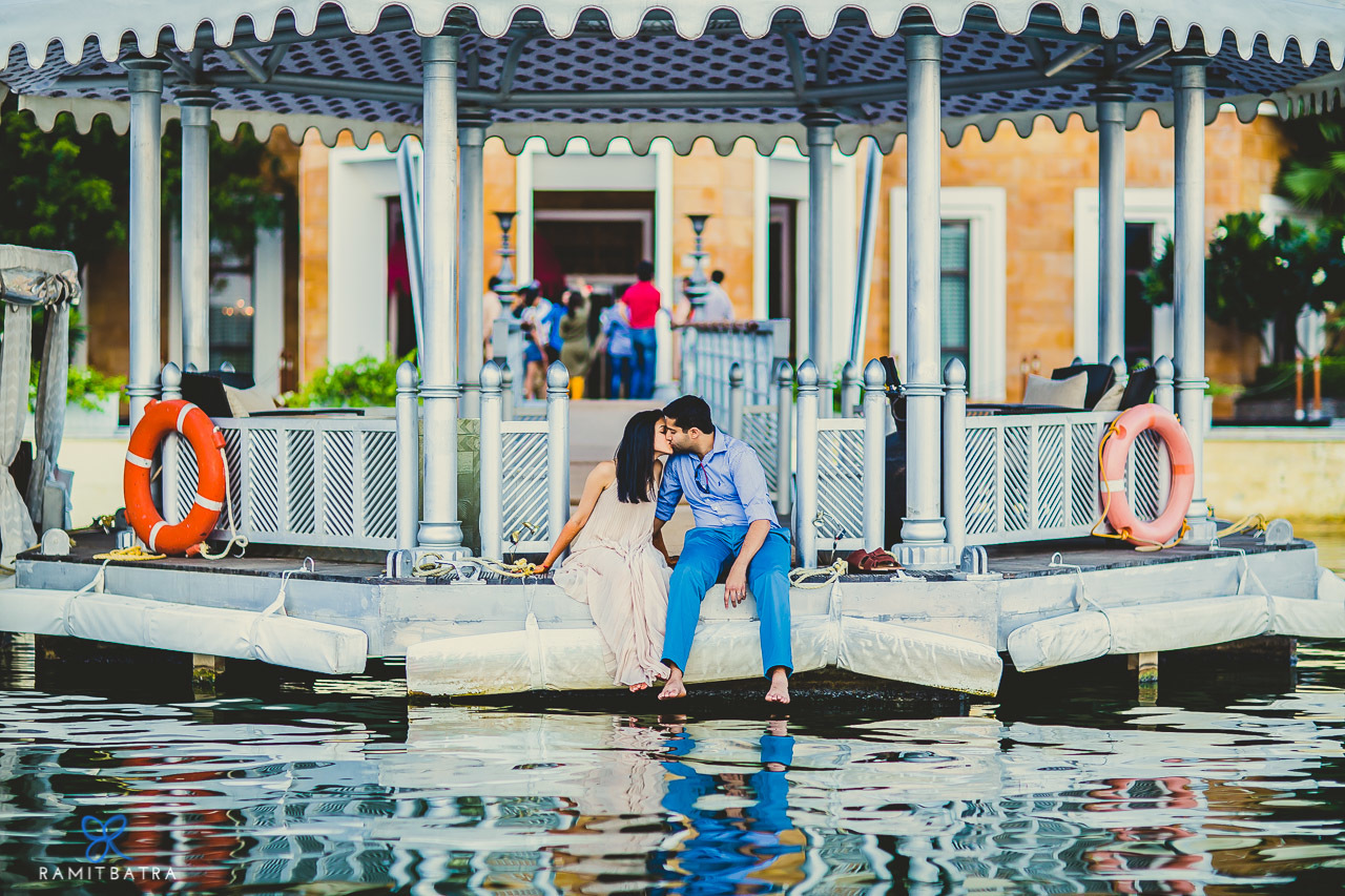 Top 10 Pre Wedding Shoot Locations In India Canvera Blog