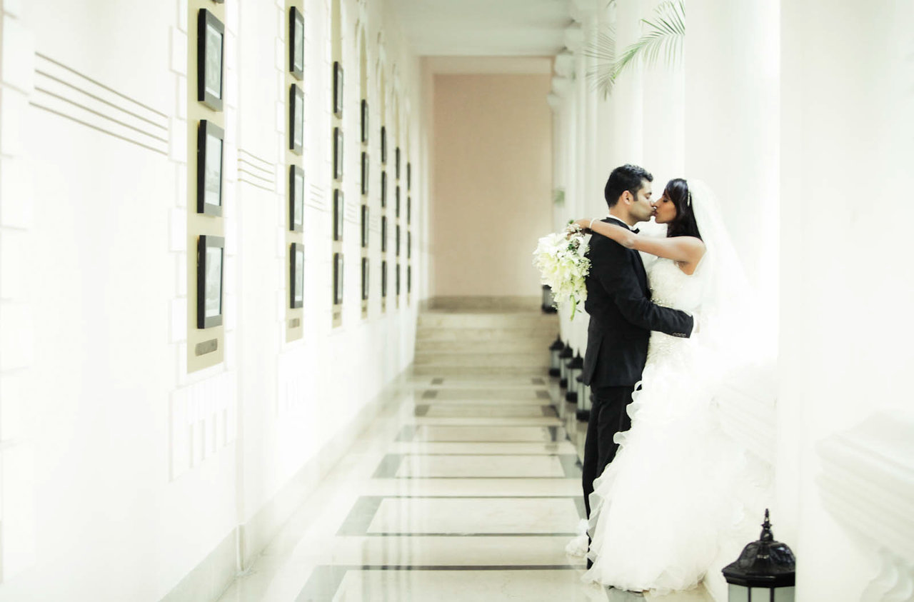 Canvera Wedding Photography: Top 10 Wedding Photography Mistakes